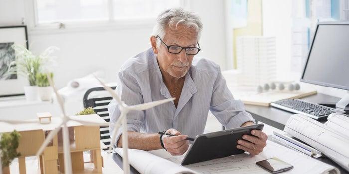 Seniors in Emerging Markets Represent Huge Opportunity for Innovative Entrepreneurs