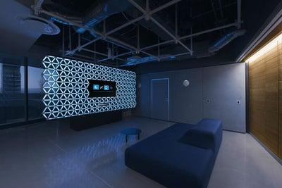 Conoce CXE, un espacio de innovación y tecnología para transformar los...