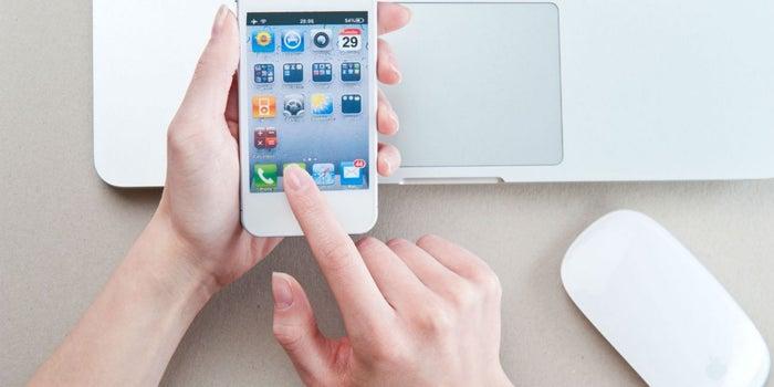 Esto es lo que debes saber antes de emprender con una app