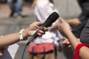 Answering This One Question Can Boost Positive PR Coverage