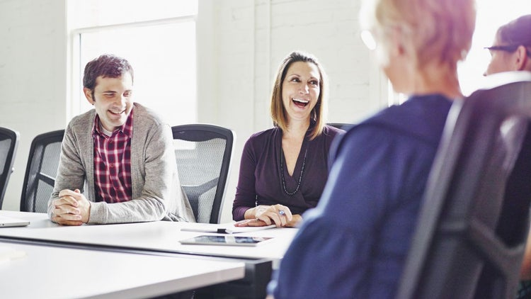 5 Things That Will Keep Your Team Satisfied Without Paying Them More