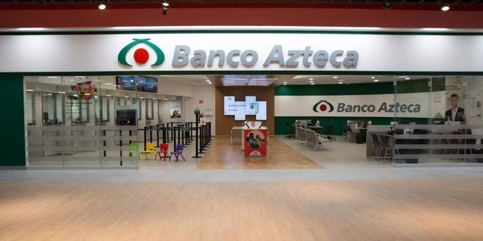Banco Azteca celebra 15 años apoyando a los mexicanos
