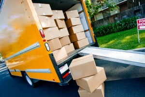 How This Startup Is Disrupting the Moving Industry
