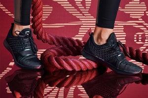 Kate Hudson's Fabletics Launches Footwear Line