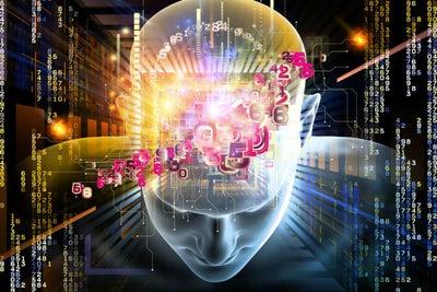 10 startups que están usando Inteligencia Artificial