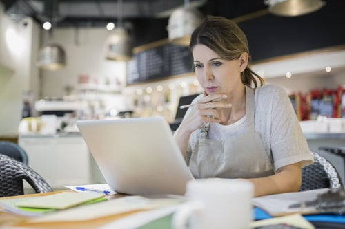 Grading the Tax Cut and Jobs Act: What It Means for Small-Business Owners