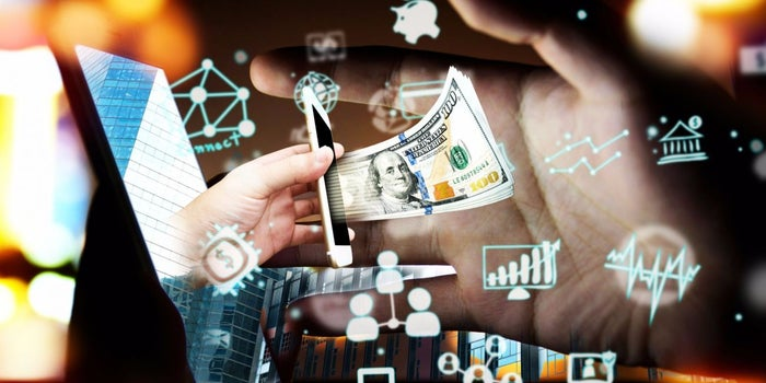 How Fintechs Are Rescuing Banks From Operational Crisis