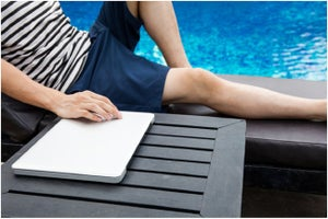 Need Some Time Off? These Strategies will Keep your Campaigns Running as you Soak up Some Sun