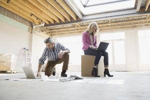Everyone Starts at Zero: 5 Ways to Jumpstart From the Bottom