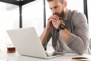 4 Ways I Fail Forward on a Daily Basis and Why You Should Do the Same