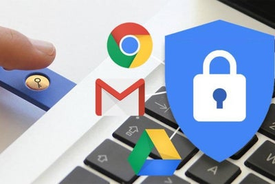 How to Set Up Google's Advanced Protection Program