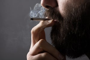 Do Marijuana Users Have More Sex? Research Indicates They Do.