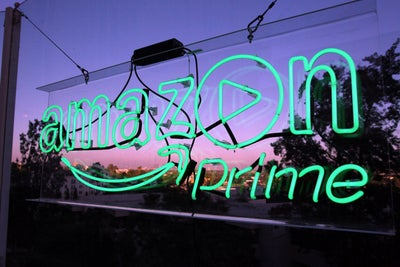 16 Incredible Amazon Prime Facts and Stats