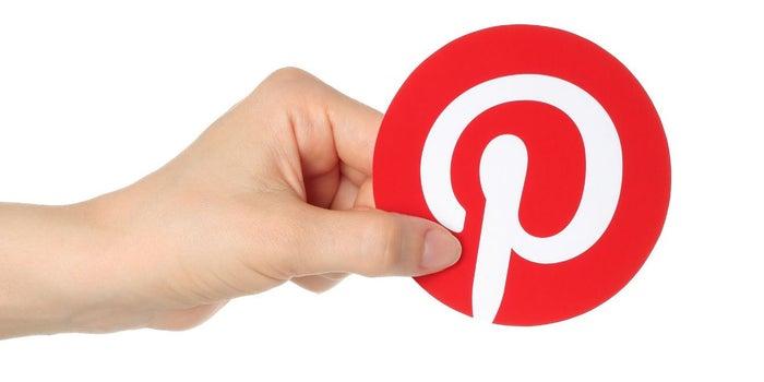 Cómo usar Pinterest para tu negocio