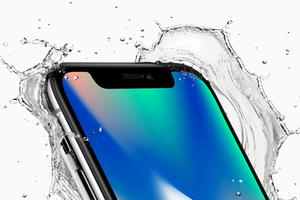 iPhone X Is Apple's Most Breakable iPhone to Date