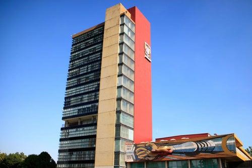 UNAM ofrece hasta 45 cursos virtuales que inician pronto