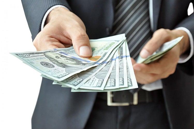 Multiples fuentes de ingreso robert allen