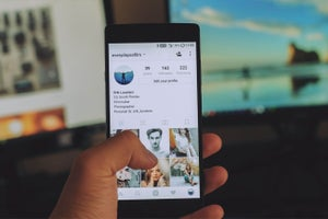 8 Simple Steps to Help Your Business Get Started on Instagram