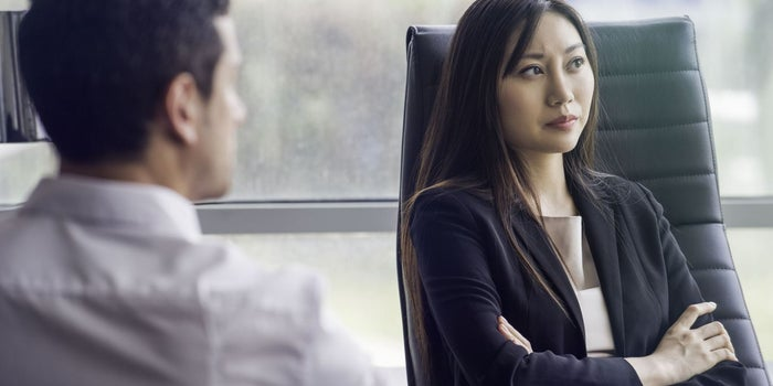 8 Solutions for Managing a Passive-Aggressive Team