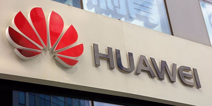 Huawei May Overtake Apple In Smartphone Market Share In 2017, Says IDC Analyst