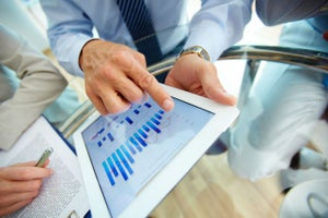 En qué se fijan los inversionistas para dar capital