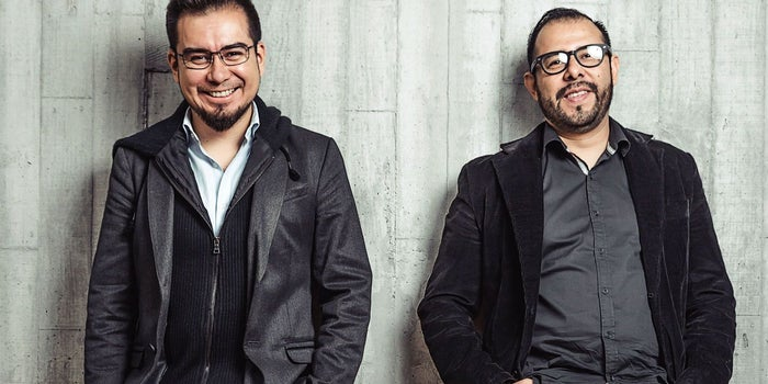 La startup veracruzana que convierte objetos comunes en productos inteligentes