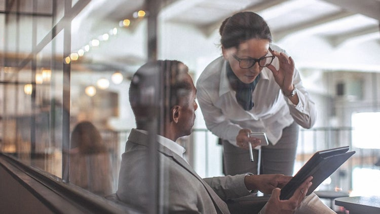 Top 3 Ways for Building a Word-of-Mouth Business