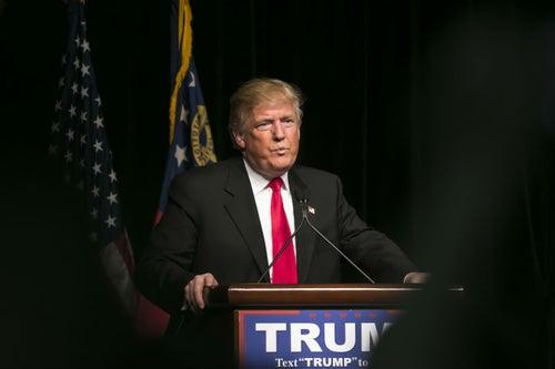 ¿Cómo han cambiado los mercados financieros tras la elección de Donald Trump?