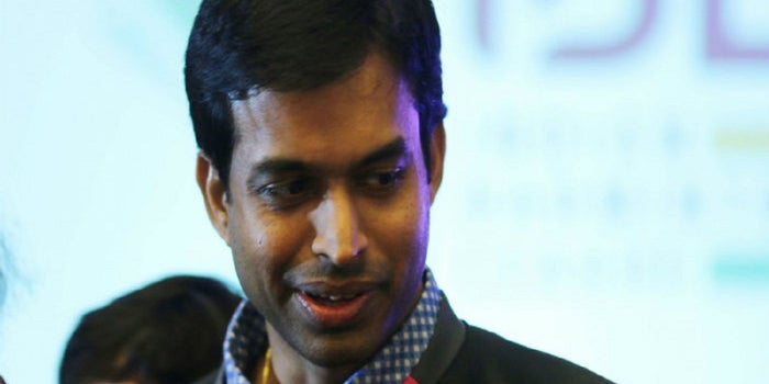 India's Badminton Maverick On Why Sport Literacy Is Need of The Hour