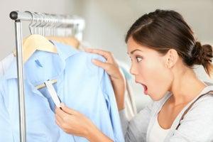 ¿Sabes cómo establecer un precio que motive la compra?
