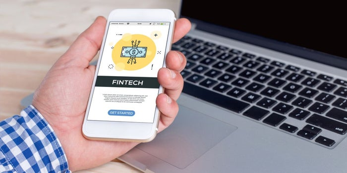 4 Emerging Fintech Trends Relevant to Every Entrepreneur