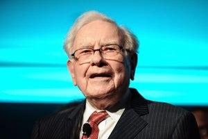 Warren Buffett's Top 10 Tips for Investing