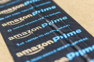 Strange Business Practices From Amazon, Tesla and 8 Other Companies