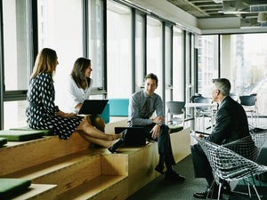 Ways To Nurture The Entrepreneurial Spirit At Your Company