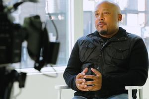This One Thing Could Have Made Daymond John Even More Successful