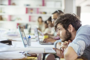 5 Big Mistakes Young Entrepreneurs Just Keep Making