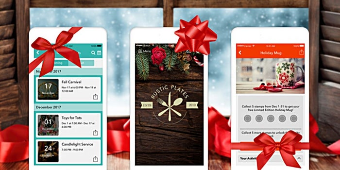 How to Get Your App Ready for the Holidays