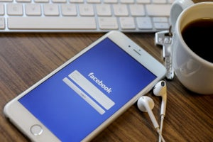 6 Proven Facebook Advertising Offers You Can Use to Attract More Business