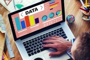 Big data para los emprendedores