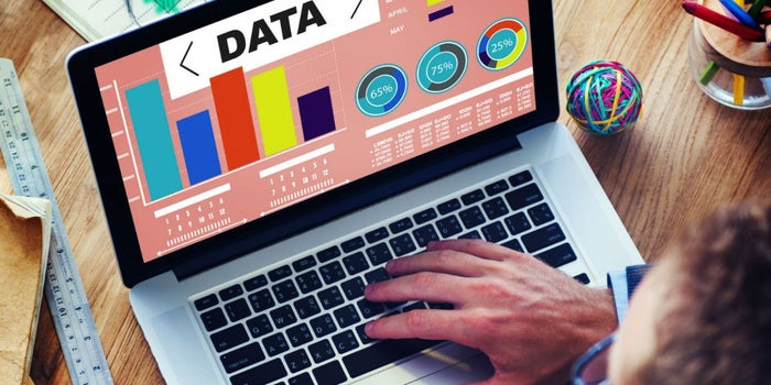 Big data para los emprendedores