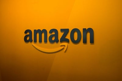 The Unsexy Business That Amazon Wants to Conquer Next But Probably Can...