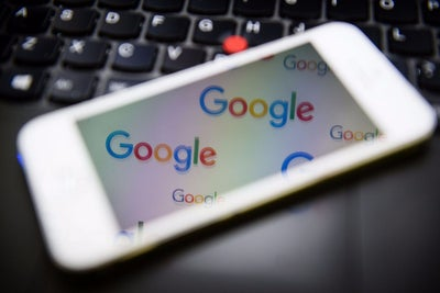 The Google Guidelines You Must Follow – or Risk Losing Your AdWords Ac...