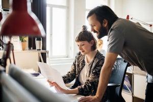 3 Non-Tech Steps to Build a Multi-Million-Dollar Business