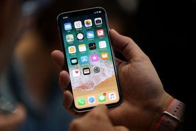 15 'Secret' iPhone Hacks That Will Even Impress Siri