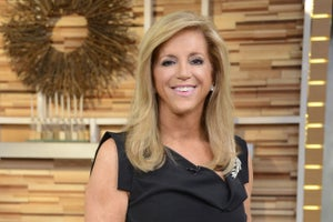 Billion-Dollar Inventor Joy Mangano Rebuilt Her Life Thanks to This Simple Idea -- And You Can, Too