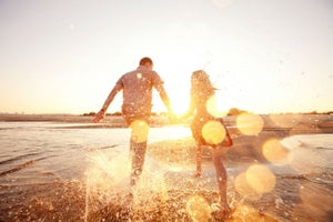 Estos son los hábitos que debes seguir si quieres ser feliz