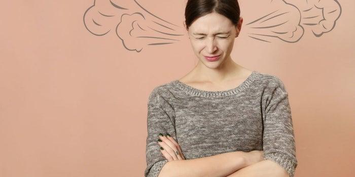 Reconfigura tu cerebro para no temer a los malos pensamientos