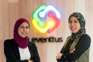 Eventtus Raises US$2 Million From Algebra Ventures And 500 Startups