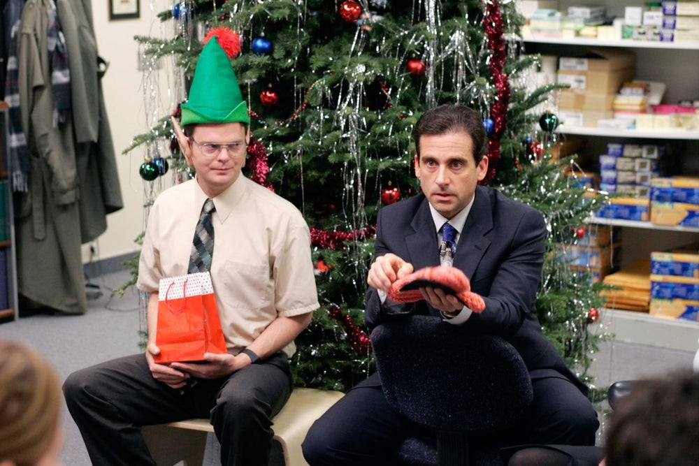 10 Great Holiday Gift Ideas for Every Type of Boss