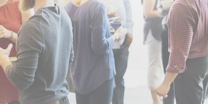 9 Tactics for Promoting Your Next Event